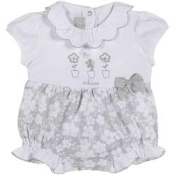 textil Barn Uniform Chicco 09050855000000 Vit