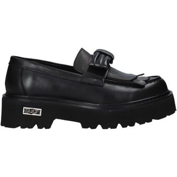 Skor Dam Loafers Cult CLW319400 Svart