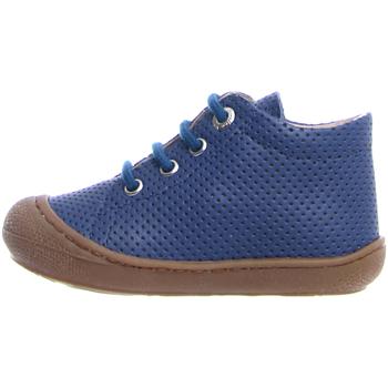 Skor Barn Sneakers Naturino 2012889 87 Blå