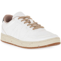 Skor Sneakers Acbc 200 EVERGREEN Grigio