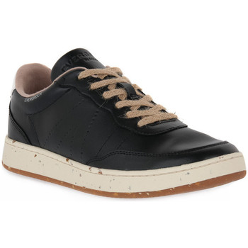 Skor Sneakers Acbc 100 EVERGREEN Nero