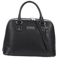 Handväskor med kort rem Ted Lapidus FIDELIO 8