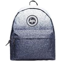Väskor Ryggsäckar Hype  Flerfärgad