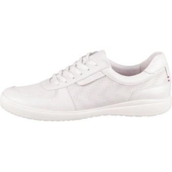 Skor Dam Sneakers Josef Seibel Caren 33 Vit