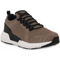 Skor Herr Sneakers Dockers 440 TAN Marrone