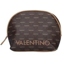 Väskor Dam Portföljer Valentino Bags VBE3KG533 BROWN