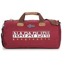 Väskor Resbagar Napapijri BERING 2 Bordeaux