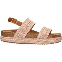 Skor Dam Sandaler Xti 42553 Pink