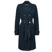 textil Dam Trenchcoats Guess SUSAN TRENCH Marin