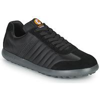 Skor Herr Sneakers Camper PELOTAS XLF Svart
