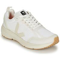 Skor Sneakers Veja CONDOR 2 Vit