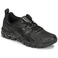 Skor Herr Sneakers Asics GEL-QUANTUM 180 Svart