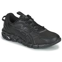 Skor Herr Sneakers Asics GEL-QUANTUM 90 Svart