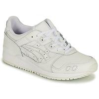 Skor Sneakers Asics GEL-LYTE III OG Vit