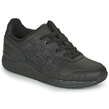 Skor Sneakers Asics GEL-LYTE III OG Svart