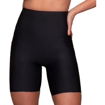 Underkläder Dam Shapewear Bye Bra 1340 Svart