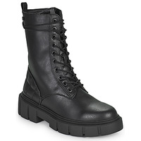 Skor Dam Boots MTNG 50188-C51975 Svart