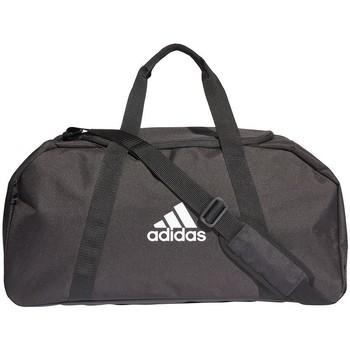 Väskor Sportväskor adidas Originals Tiro DU M Svarta