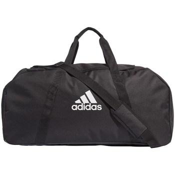Väskor Sportväskor adidas Originals Tiro Primegreen Duffel Large Svarta