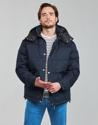 textil Herr Vindjackor Armani Exchange 6KZB27 Marin