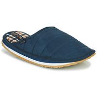 Skor Herr Tofflor Cool shoe HOME Blå