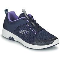 Skor Dam Sneakers Skechers ULTRA FLEX PRIME Marin