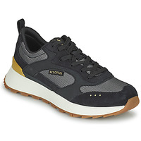 Skor Dam Sneakers Skechers SUNNY STREET Svart