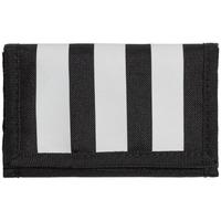 Väskor Plånböcker adidas Originals Essentials 3-Stripes Svart