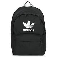 Väskor Ryggsäckar adidas Originals ADICOLOR BACKPK Svart