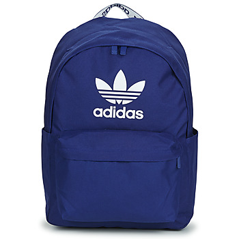 Väskor Ryggsäckar adidas Originals ADICOLOR BACKPK Blå