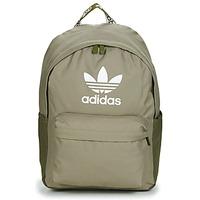 Väskor Ryggsäckar adidas Originals ADICOLOR BACKPK Grön