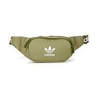Väskor Midjeväskor adidas Originals ADICOLOR WAISTB Grön