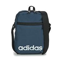 Väskor Portföljer adidas Performance LINEAR ORG Blå / Marin