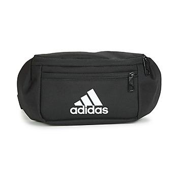 Väskor Midjeväskor adidas Performance CL WB ES Svart