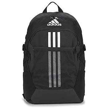 Väskor Ryggsäckar adidas Performance TIRO BP Svart