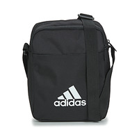 Väskor Portföljer adidas Performance CL ORG ES Svart