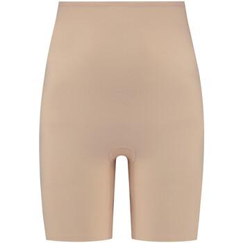 Underkläder Dam Shapewear Bye Bra 1334 Beige