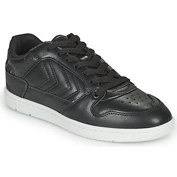 Skor Sneakers Hummel POWER PLAY Svart
