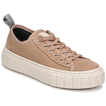 Skor Dam Sneakers Victoria ABRIL ANTELINA Rosa
