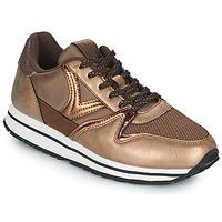 Skor Dam Sneakers Victoria COMETA MULTI Brun