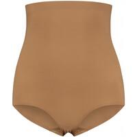 Underkläder Dam Shapewear Bye Bra 1270 Brun