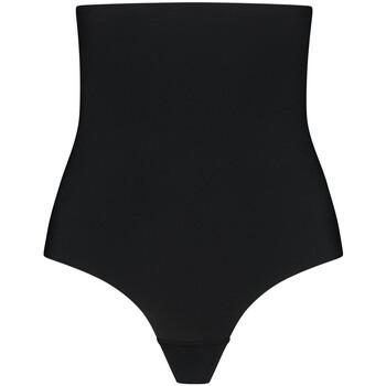 Underkläder Dam Shapewear Bye Bra 1316 Svart