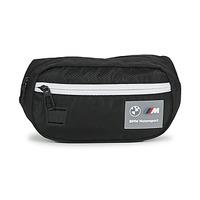 Väskor Herr Midjeväskor Puma BMW M Motorsport Waist Bag Svart