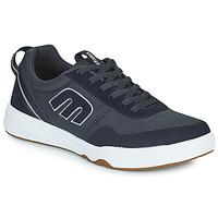 Skor Herr Sneakers Etnies RANGER LT Marin