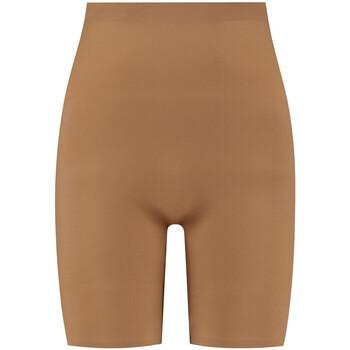 Underkläder Dam Shapewear Bye Bra 1275 Beige