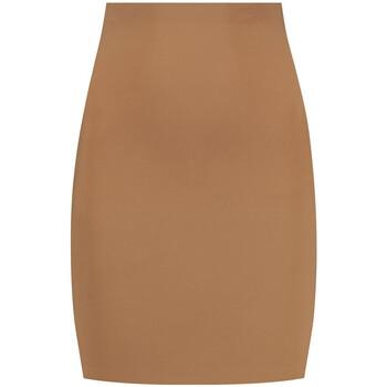 Underkläder Dam Shapewear Bye Bra 1280 Beige