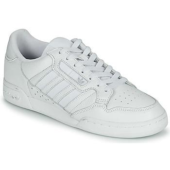 Skor Sneakers adidas Originals CONTINENTAL 80 STRI Vit