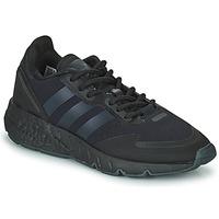 Skor Sneakers adidas Originals ZX 1K BOOST Svart