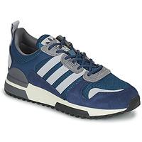 Skor Sneakers adidas Originals ZX 700 HD Blå