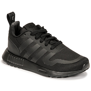 Skor Pojkar Sneakers adidas Originals MULTIX J Svart